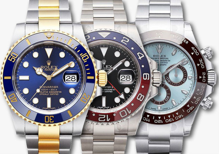 best replica watches